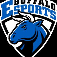 University at Buffalo Esports