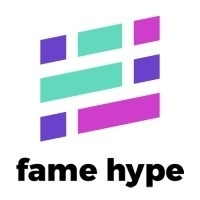 Fame Hype