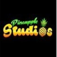 Pineapple Studios Logo