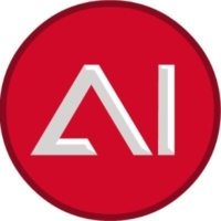 ArenaX Labs