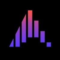AmazeVR Logo