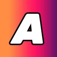 Apexation Logo