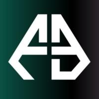 Arena Esports GG Logo