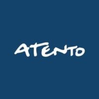 Atento Logo