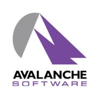 Avalanche Software Logo