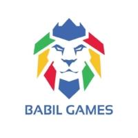 Babil Games
