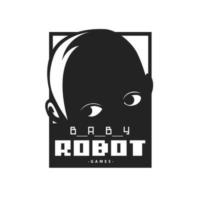 Baby Robot Games