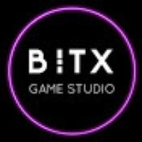BitX Game Studio Logo