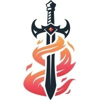 Bladework Games Logo