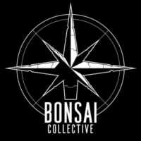 Bonsai Collective