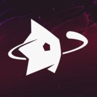 Brightrock Games Logo