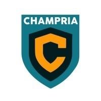 Champria