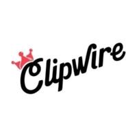 ClipWire