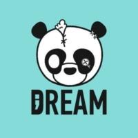 D.R.E.A.M Clothing Logo