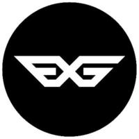 Exquisite Gaming Logo