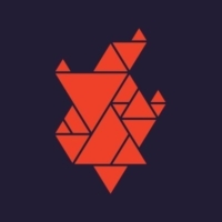 Firewalk Studios Logo