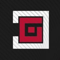GameCoder Studios