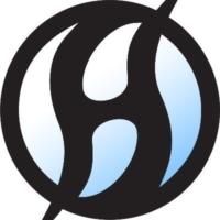 GameHall Logo