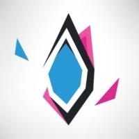 GameShard Logo
