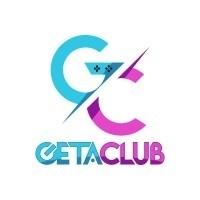 Geta Club Play Logo