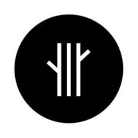 Goldborough Studio Logo