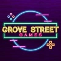 Grove Street Games