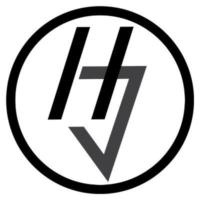 HJ Talent Agencies