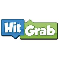 HitGrab Game Labs