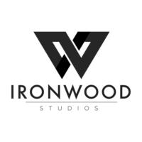 Ironwood Studios