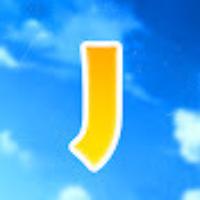 JMons Logo