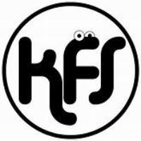 Keyframe Studios Logo