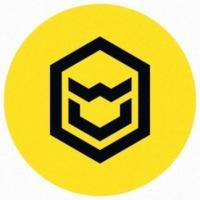 King of Zone Entertainment Logo