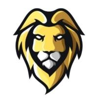 Lionheart Esports Logo