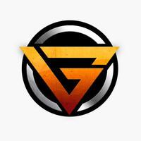 Local Games Latam Logo