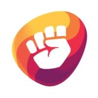 Manifesto Games Logo