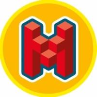 MrGates Logo