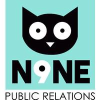 N9NE Logo