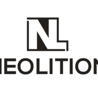 Neolition Consulting