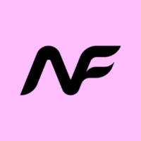 Never Forget Games Logo
