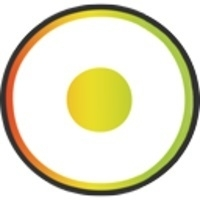 ONTOP Logo