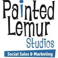 Painted Lemur Studios