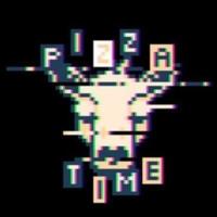 Pizza Time Studios Logo
