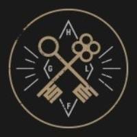 Secret Mode Logo