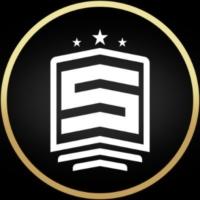 Souldazz eSports