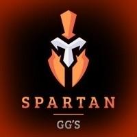 Spartan GG'S