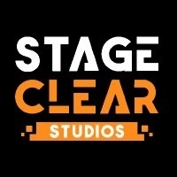 Stage Clear Studios