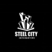 Steel City Interactive Ltd Logo