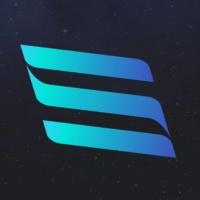 Streamion