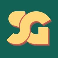 SuperGenius Logo