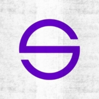 Suprion Esports Logo